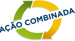 Logotipo-AçãoCombinada.png