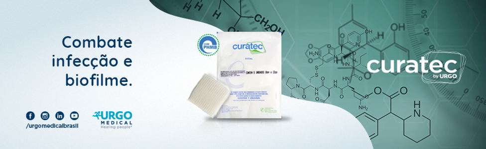 BANNERS_CURATEC_SITE_878x270px_02_LO1.pn