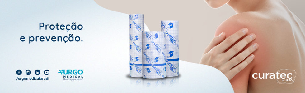 BANNERS_CURATEC_SITE_878x270px_04_LO2.pn