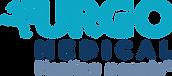 logo-urgomedical.png