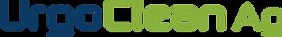 logo-urgocleanag.png