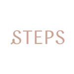 Stepslogo.png