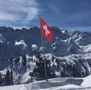 Portes du Soleil - Skiën op de grens van Frankrijk en Zwitserland