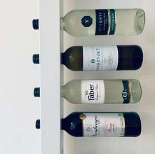 Geproefd: alcoholvrije wijn