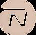 header_logo_edited_edited_edited_edited.
