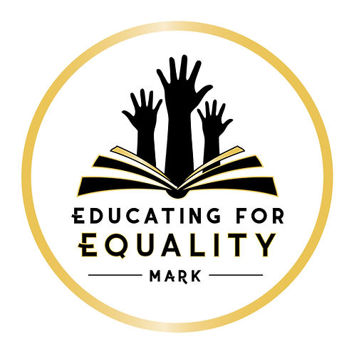 Educating for Equality mark_FINAL.jpg