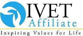 ivet_affiliate_logo.jpg