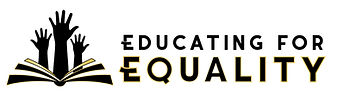 Educating for Equality logo.jpg