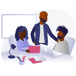 Group-of-Black-Men-and-Women-in-Office-Setting-B-scaled.jpg