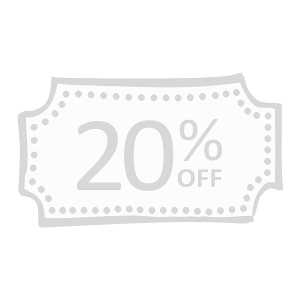 20%25%20Off_edited.png