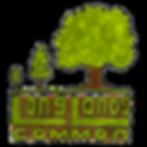 Long lands common logo  copy.png