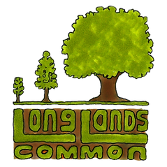 Long lands common.png