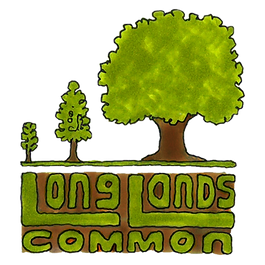 Long lands common logo  copy.png