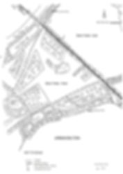 Bilton Fields - West 001 - gridded.jpg