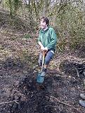 tree planting (22).jpg