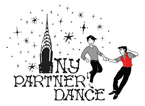 NY Partner Dance logo 5-3-20.jpg