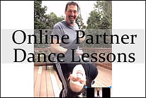online partner dance lessons.jpg