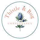 Thistle & Bug Logo.jpg