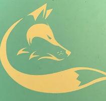 Logo - Temporary.jpg