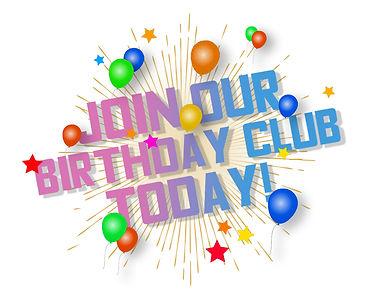 Birthday Club.jpg