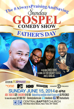 fathers day Gospel.jpg