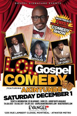 Gospel_Comedy_canada 2018