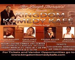 3.27.15 Kingdom Komedy Kafe.jpg