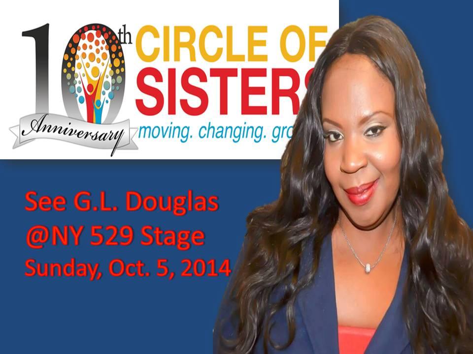 GL Circle of Sisters 2014.jpg