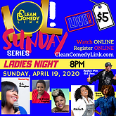 LOL! Sunday Series Ladies Night.png