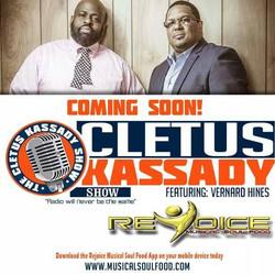 CK Show Coming Soon.jpg