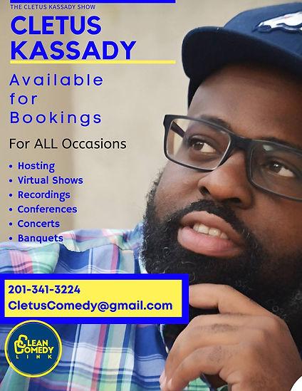 Cletus Kassady Bookings.jpg