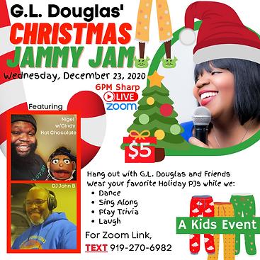 G.L. Christmas Jammy Jam final.png