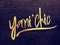 Yani Chic.jpeg