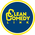 CleanComedyLink_LogoBY_300dpi.png
