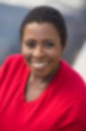 Denise Peoples headshot.jpg