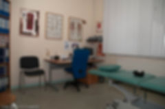1 Raum 2.jpg