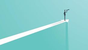 """""""A sustentabilidade é o desafio da década no setor cerâmico"""""""