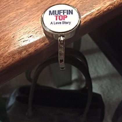 Muffin Top Purse Holder