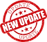 pngfind.com-update-png-1270957.png