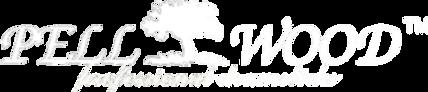 PellWood Logo White copy.png