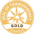 gold star guidestar.png