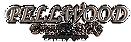 New Pellwood 2019 Logo.png