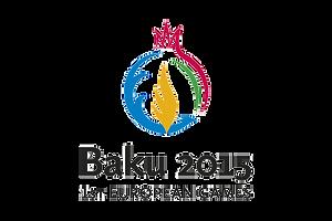 project (Baku-2015).png