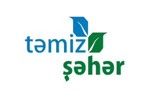 project (Temiz Sheher).png