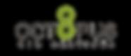 logo OCTOPUS.png