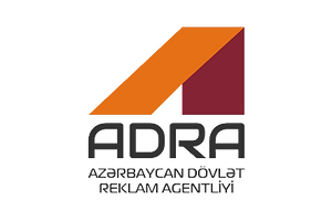 project (ADRA).png