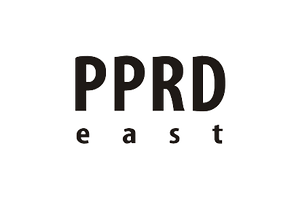 project (PPRD).png