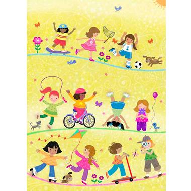 Children380_Image6.png