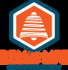 bells-logo-wo-tagline.png