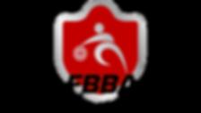 logo_banner.png